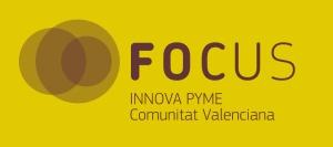 focusInnovaPyme