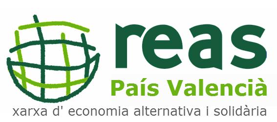 REAS País Valencià