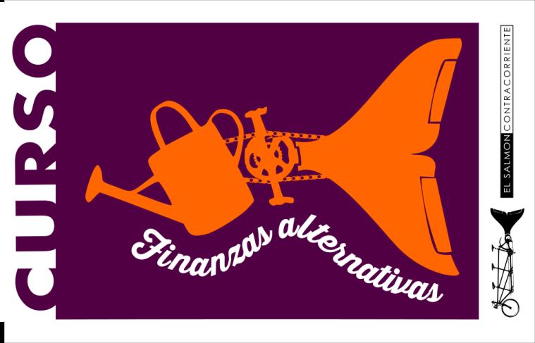 finanzassalmon