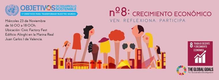 Proyecta València 2030