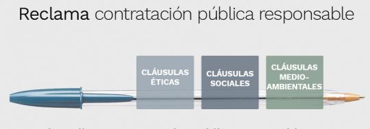 reas-propone-enmiendas-ley-de-contratos-del-sector-publico